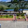 Colegios Medellin