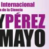 Premio Delaciencia RuyPerezTamayo