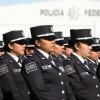 Convocatoria Foto Mujerespolicia
