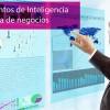 RPC 140218 Negocios Blog