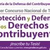Banner Contribuyente