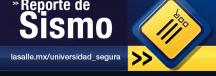 3 SISMO  Reporte De Sismo1