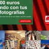 Fototalento Blog