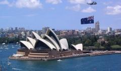 800px Australia Day