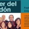 Taller Del Perdon