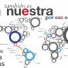 Blog720x360 ForoMaestros