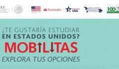 Mobilitas Poster