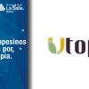 Blog Nota UTOPIA