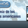Blog Testigos EstadosAmericanos