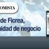 Blog Testigos Ficrea