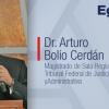 Blog Egresado BolioCerdan2