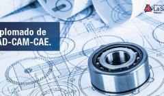 Blog Invitacion CadCamCae.
