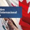 Blog Invitacion Canada