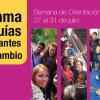 Blog Invitacion SemanaOrientacion