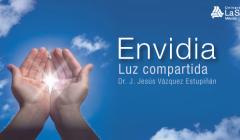 Blog Luz Envidia