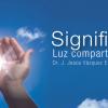 Blog Luz Significado