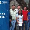 Blog Nota ExperienciaSSocial