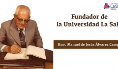 Blog Nota Fundador
