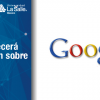 Blog Nota Google Voto