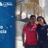 Blog Nota SocialComunitario