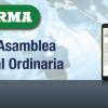 Blog Testigos AsambleaGeneral