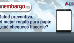 Blog Testigos SaludPreventiva