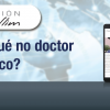 Plantilla DoctorMusico
