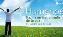 Blog Humanos InstrumentoPaz