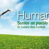 Blog Humanos SomosUnPueblo