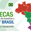 Blog Invitacion BecasBrasil