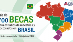 Blog Invitacion BecasBrasil