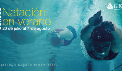 Blog Invitacion NatacionVerano
