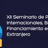 Blog Invitacion XIISeminarioPosgrado