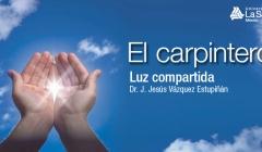 Blog Luz ElCarpintero