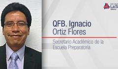 Blog Nombramiento IgnacioOrtiz