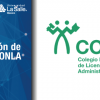 Blog Nota CONLA 2