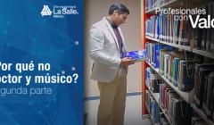 Blog Nota DoctorMusico