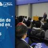 Blog Nota EnergiasRenovables