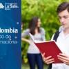 Blog Nota LasalleColombia
