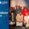 Blog Nota PremiosConstruccion