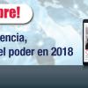 Blog Testigos Dirigencia2018