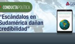 Blog Testigos EscandalosSudamerica