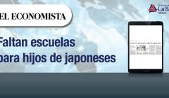 Blog Testigos EscuelasJaponeses