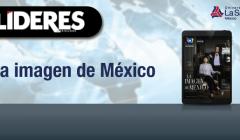Blog Testigos ImagenMexico