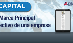 Blog Testigos MarcaPrincipal1