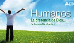 Humanos La Presencia