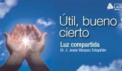 Luz Compartida Util