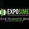 Blog Invitacion ExpoSime