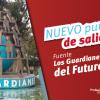 NuevoPtoSalida Blog