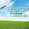 Humanos Primera Via